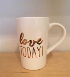 Illume Recalls Valentine's Day-themed Ceramic Mugs