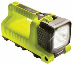 Pelican Products Recall Flashlights & Replacement Batteries