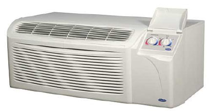 Carrier Recalls Terminal Air Conditioners