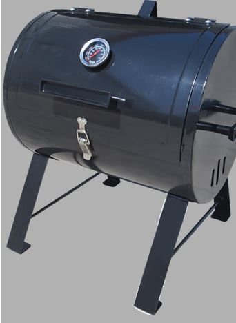 Fred's Recalls Charcoal Grills Due to Fire Hazard